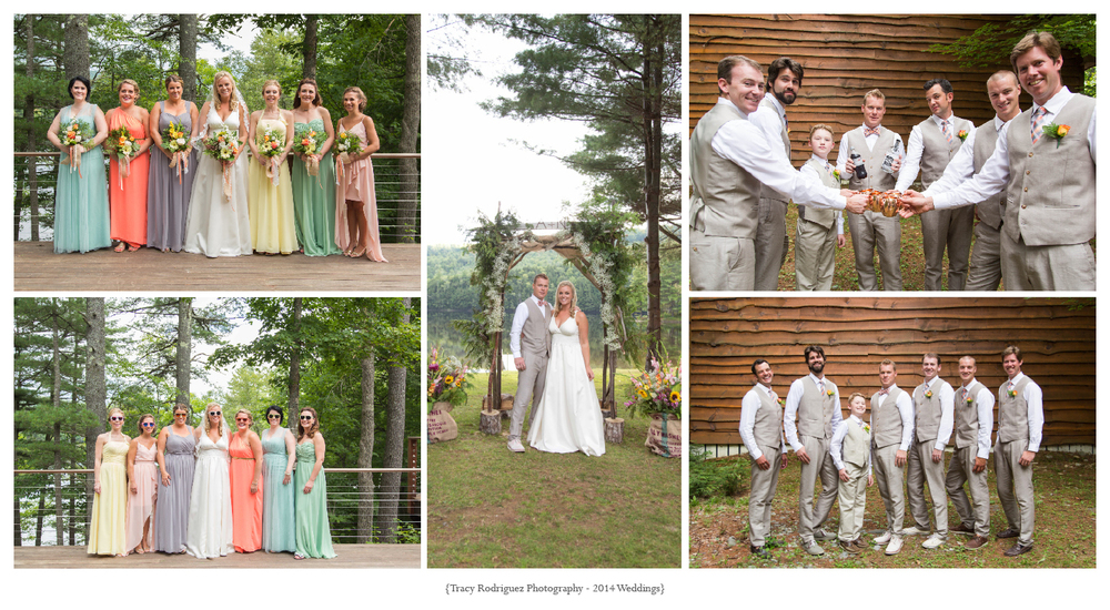 Mock Wedding Album12.jpg