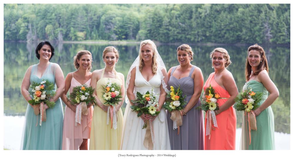 Mock Wedding Album14.jpg