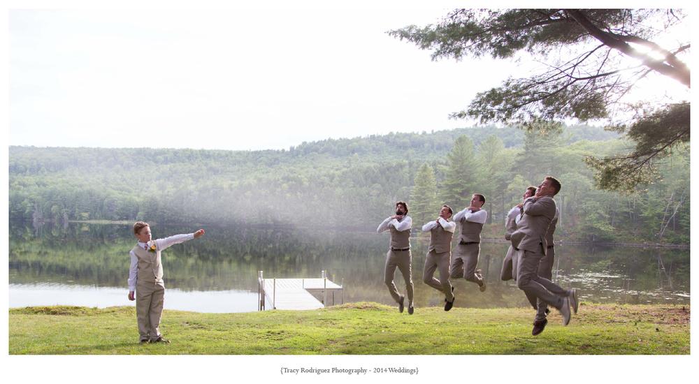 Mock Wedding Album15.jpg