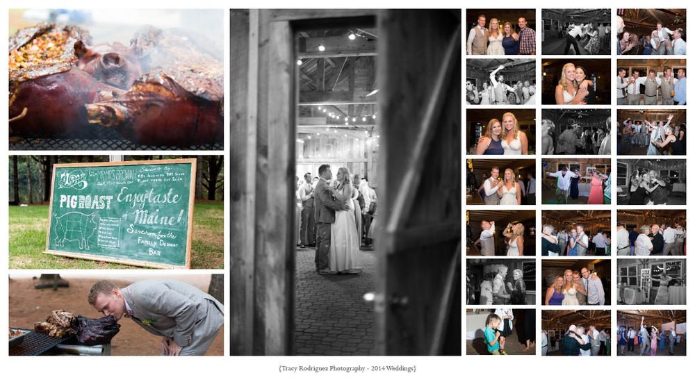 Mock Wedding Album18.jpg