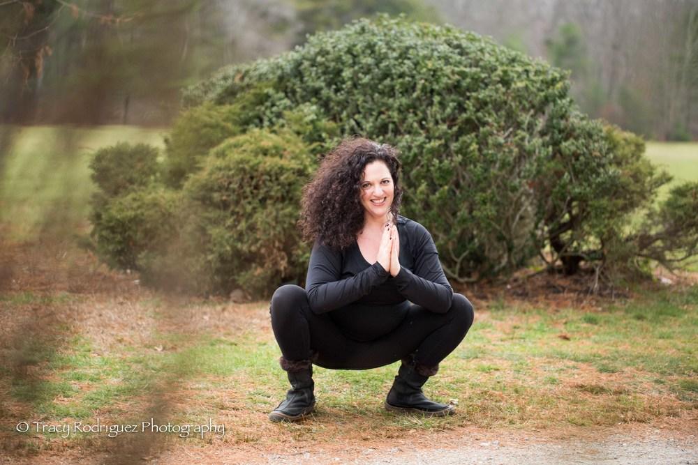 TracyRodriguezPhotography-Elyse-2891.jpg