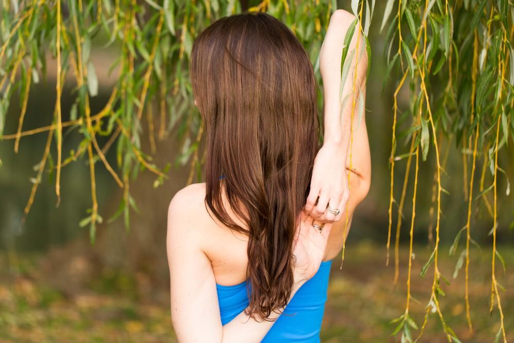 Tracy_Rodriguez_Photography_Yoga_Portfolio_Whitney_Fitzpatrick-0298.jpg
