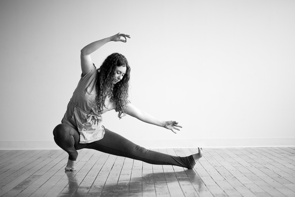 Tracy_Rodriguez_Photography_Yoga_EmilyL-2029.jpg