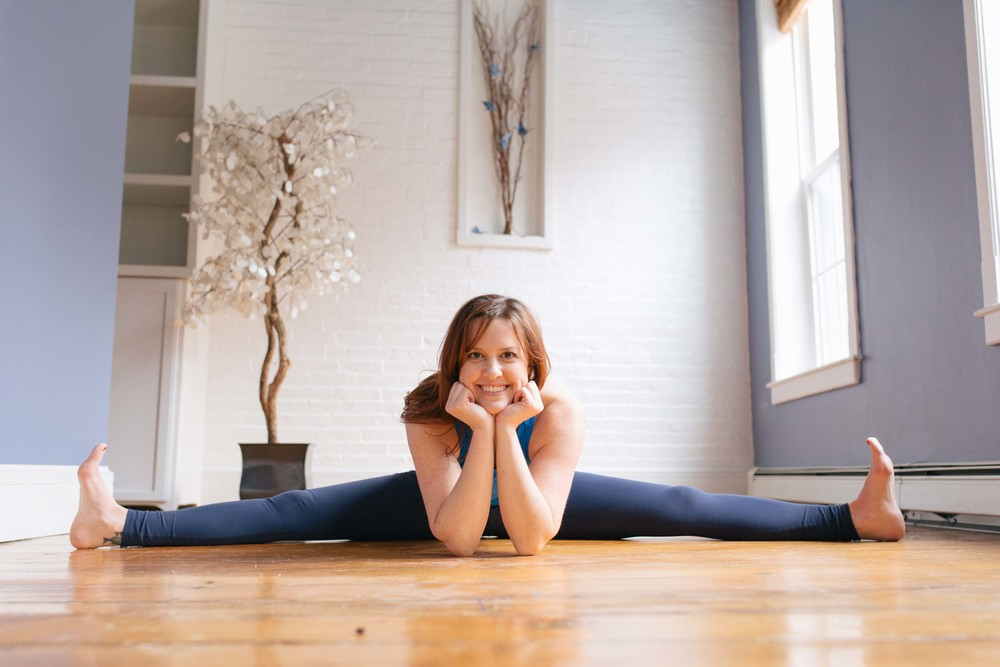 Tracy_Rodriguez_Photography_Yoga_Portfolio_Heather_White_Yoga-4638.jpg