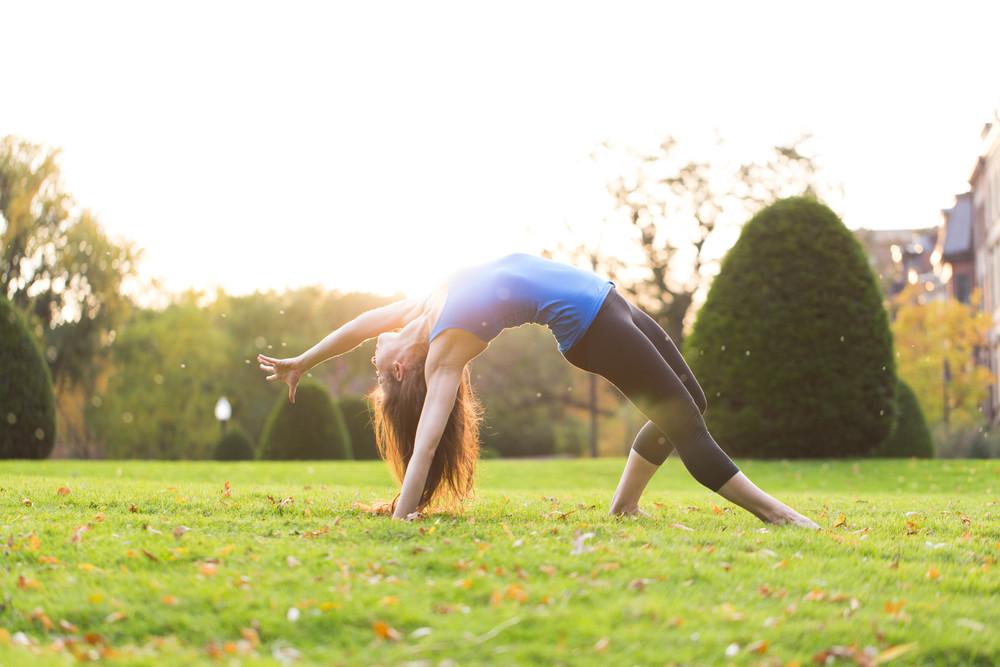 Tracy_Rodriguez_Photography_Yoga_Portfolio_Elyse_Callahan-0270.jpg