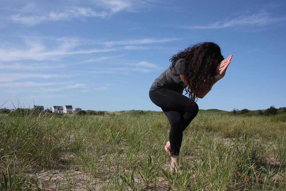 Tracy_Rodriguez_Photography_Yoga_Grid_Beach-1284.jpg