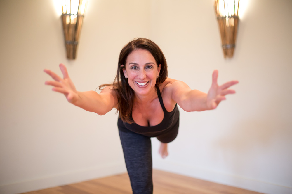 Tracy_Rodriguez_Photography_Yoga_Grid_Rhonda-7326.jpg