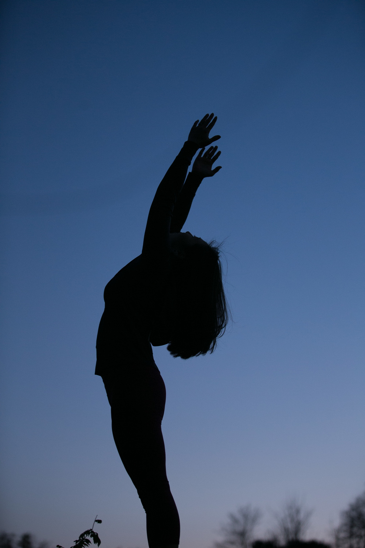 Tracy_Rodriguez_Photography_Yoga_Portfolio_Laura_Newell_Yoga-5543.jpg