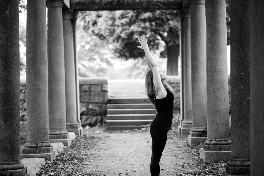 Tracy_Rodriguez_Photography_Yoga_Portfolio_Sarah_Winslow-0022.jpg