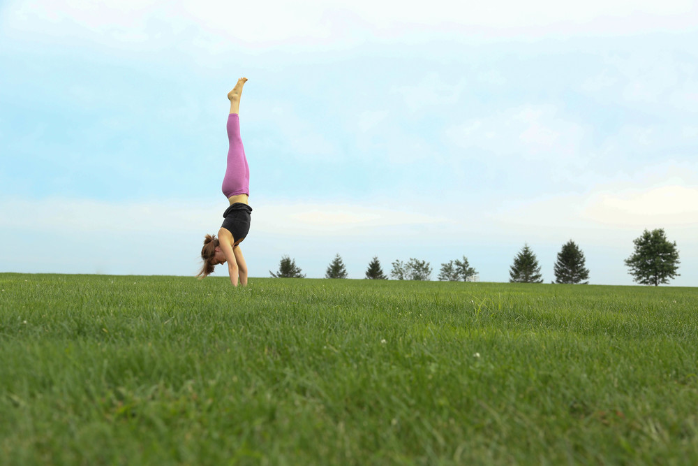 Tracy_Rodriguez_Photography_Yoga_Portfolio_Amy_Coleman_Yoga-8011.jpg