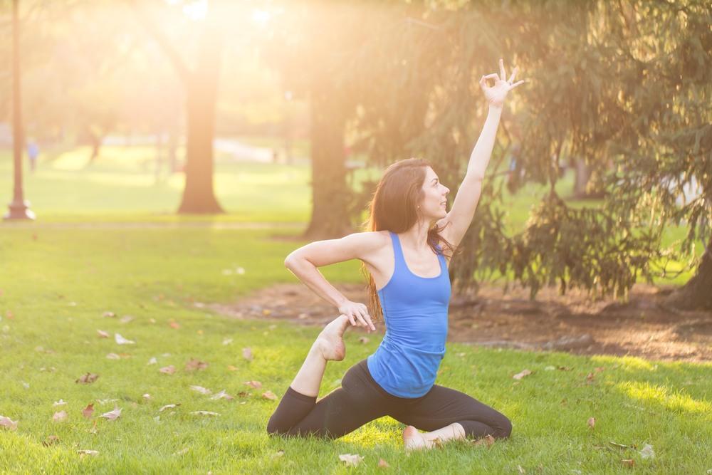 Tracy_Rodriguez_Photography_Yoga_Portfolio_Elyse_Callahan-0191.jpg