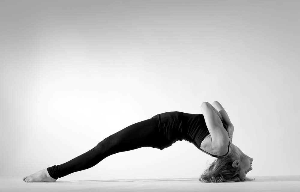 Backbends-8153.jpg