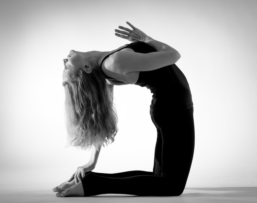 Backbends-8155.jpg