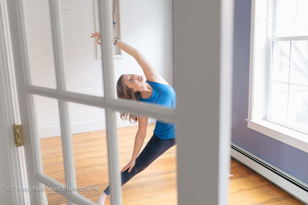 TracyRodriguezPhotography-HEATHER-WHITE-YOGA-8.jpg