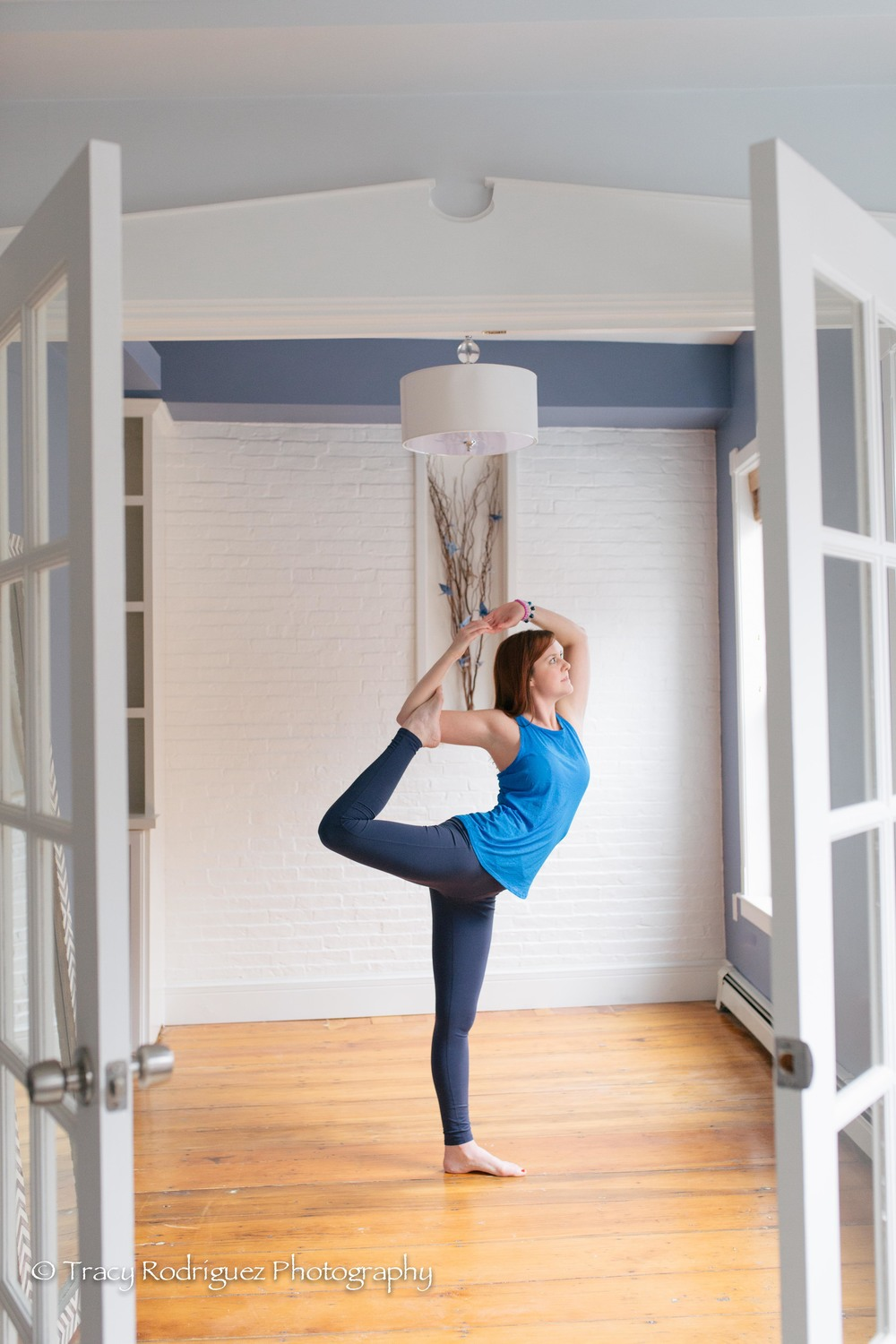 TracyRodriguezPhotography-HEATHER-WHITE-YOGA-9.jpg
