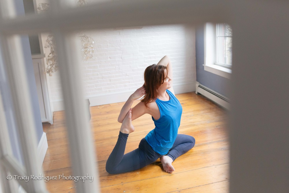 TracyRodriguezPhotography-HEATHER-WHITE-YOGA-21.jpg
