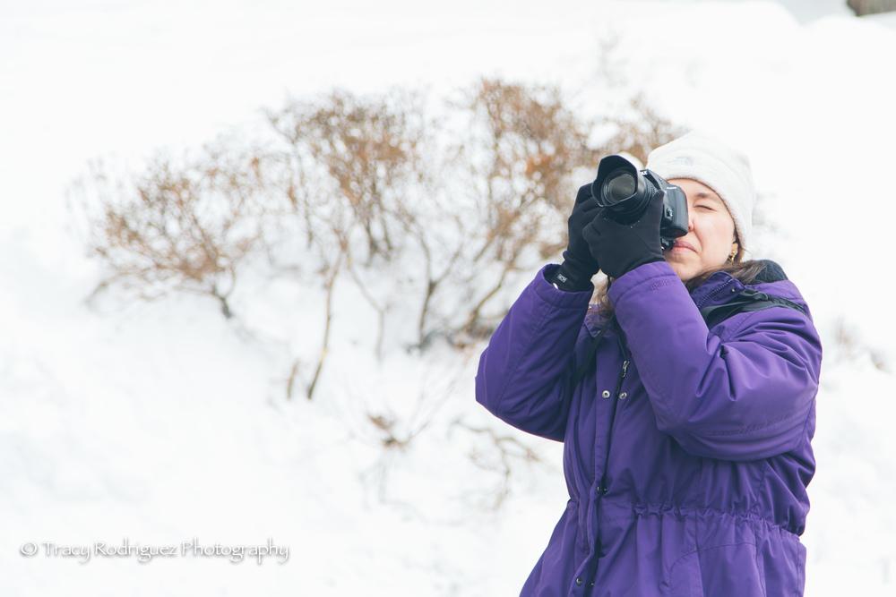 TracyRodriguezPhotography-11.jpg
