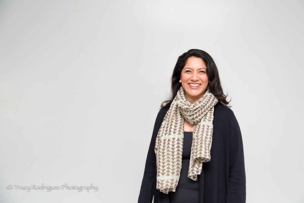 TracyRodriguezPhotography-20.jpg
