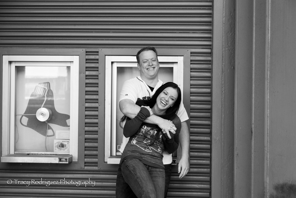TracyRodriguezPhotography-72.jpg