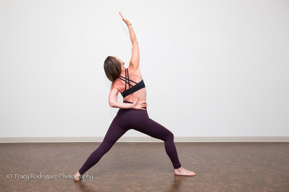 TracyRodriguezPhotography-Tracy-LowRes-16.jpg