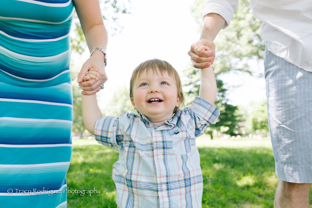 TracyRodriguezPhotography-Blake-37-7.jpg