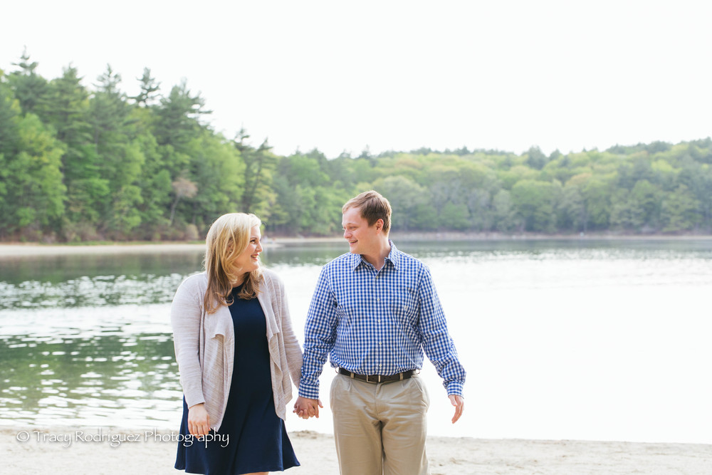 TracyRodriguezPhotography-Engagement-LowRes-8.jpg