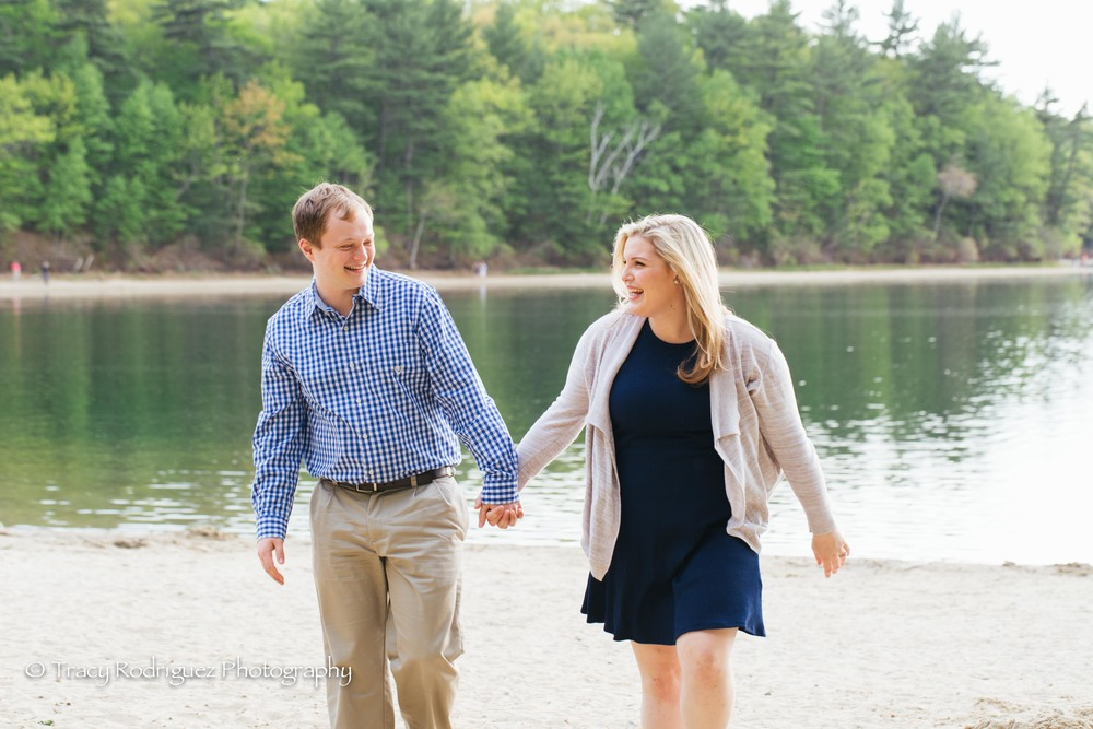 TracyRodriguezPhotography-Engagement-LowRes-11.jpg