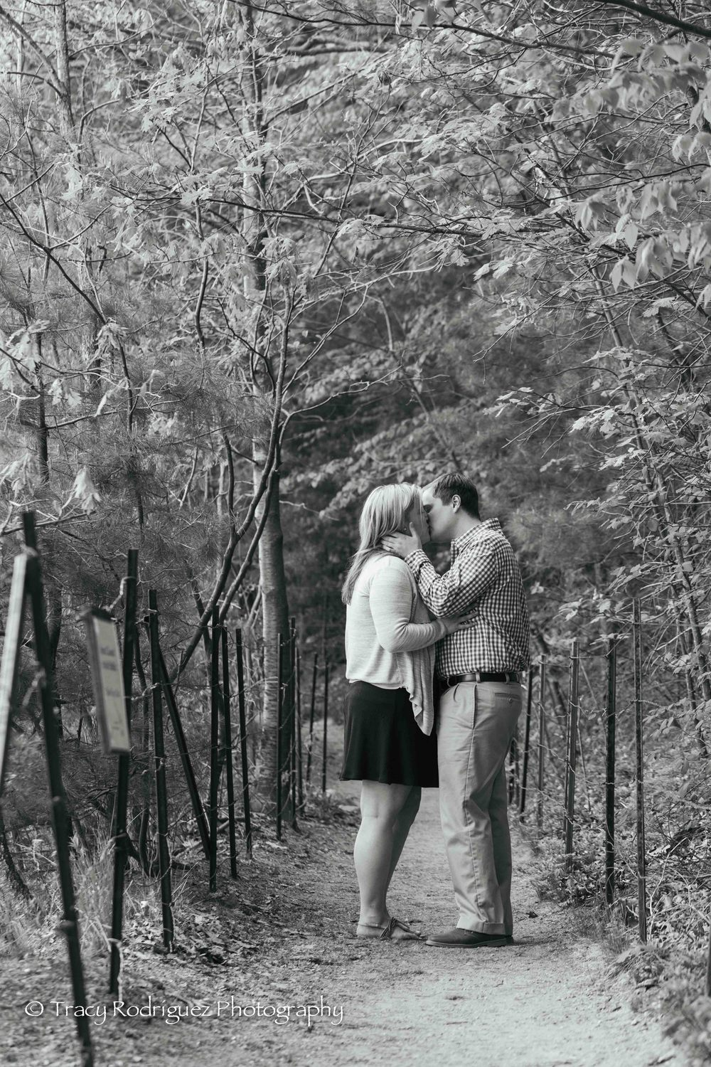 TracyRodriguezPhotography-Engagement-LowRes-13.jpg