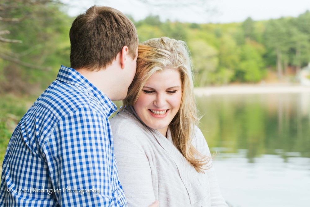 TracyRodriguezPhotography-Engagement-LowRes-26.jpg