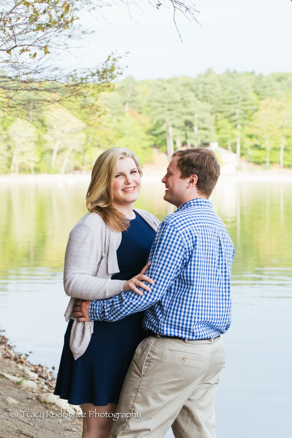 TracyRodriguezPhotography-Engagement-LowRes-30.jpg
