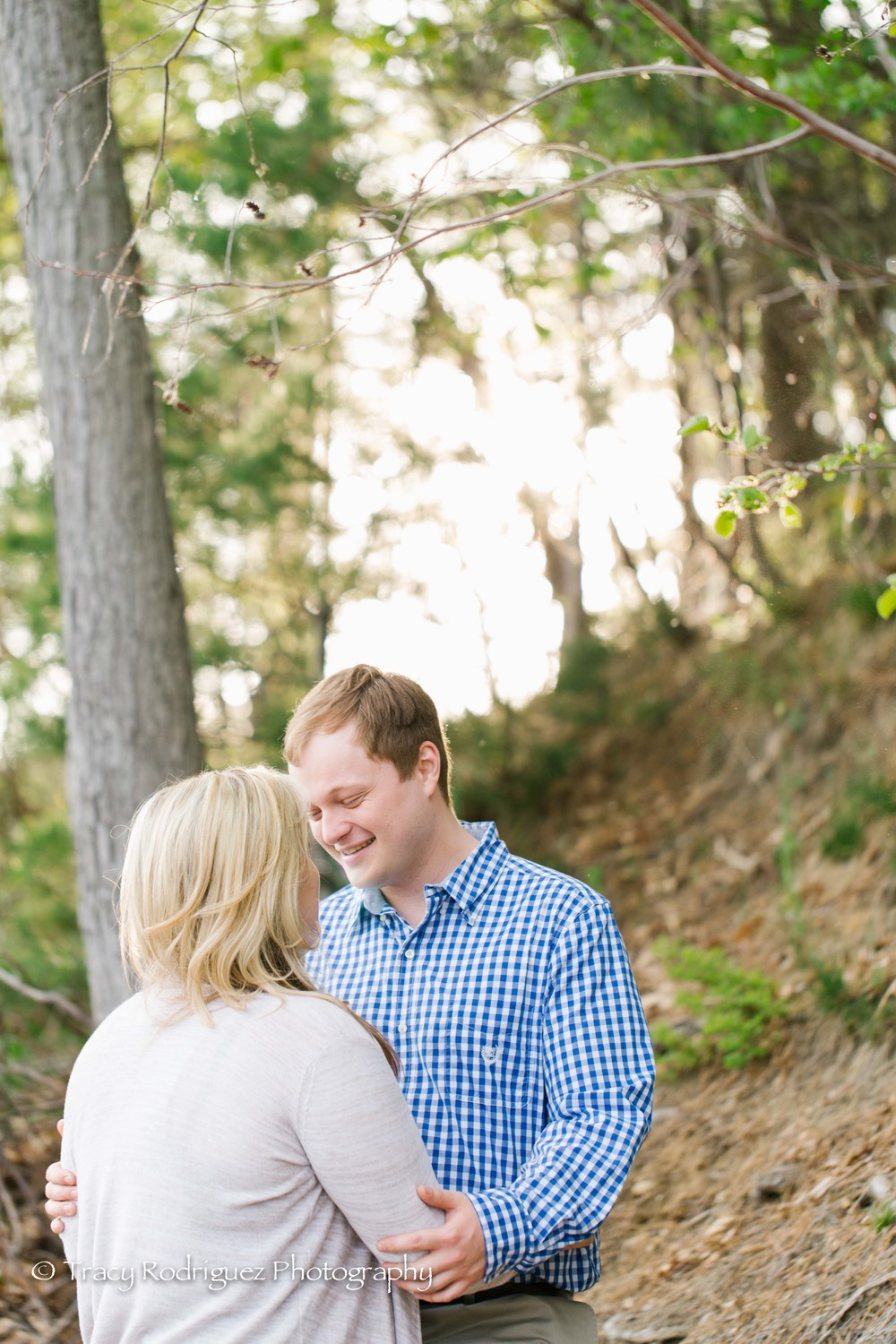 TracyRodriguezPhotography-Engagement-LowRes-31.jpg