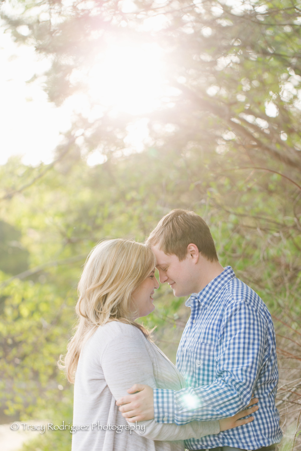 TracyRodriguezPhotography-Engagement-LowRes-38.jpg