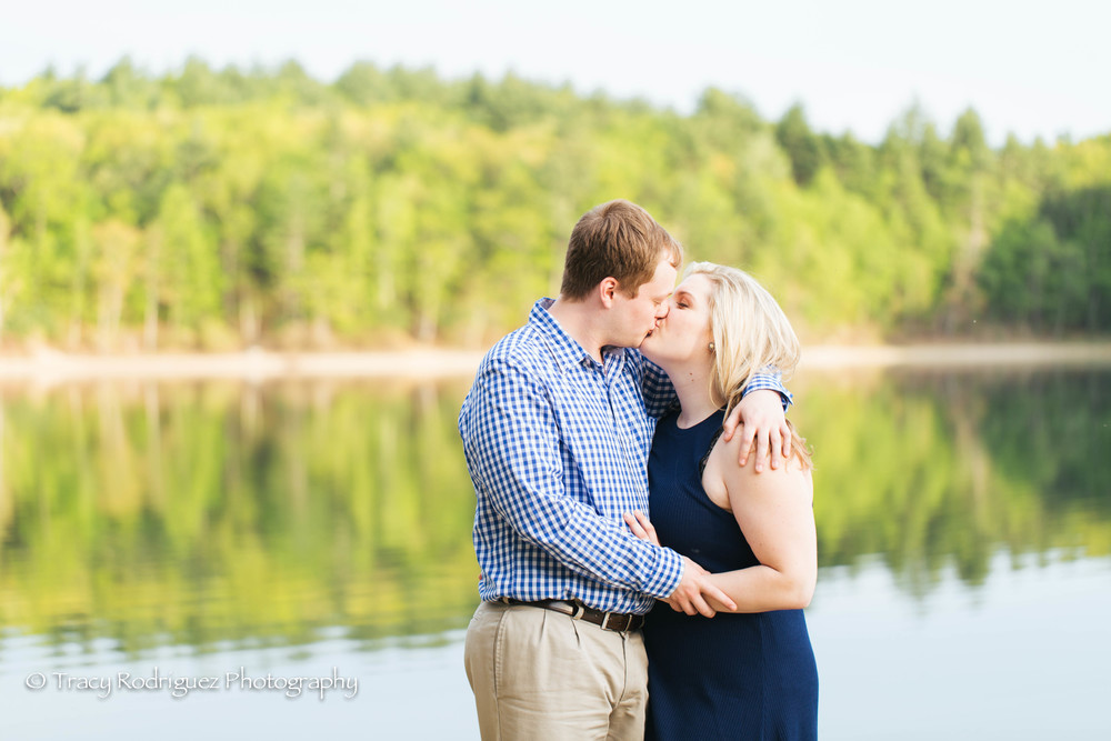 TracyRodriguezPhotography-Engagement-LowRes-39.jpg