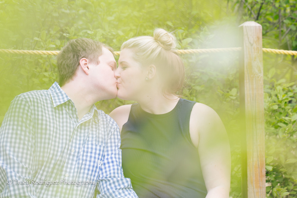 TracyRodriguezPhotography-Engagement-LowRes-58.jpg