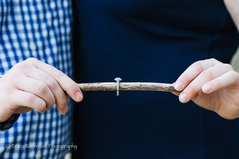 TracyRodriguezPhotography-Engagement-LowRes-74.jpg