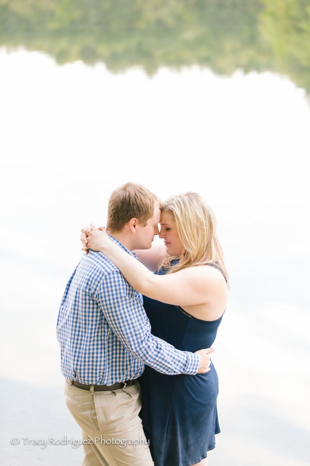 TracyRodriguezPhotography-Engagement-LowRes-76.jpg
