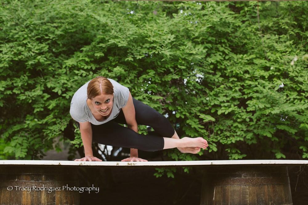 TracyRodriguezPhotography-Kelly-51.jpg