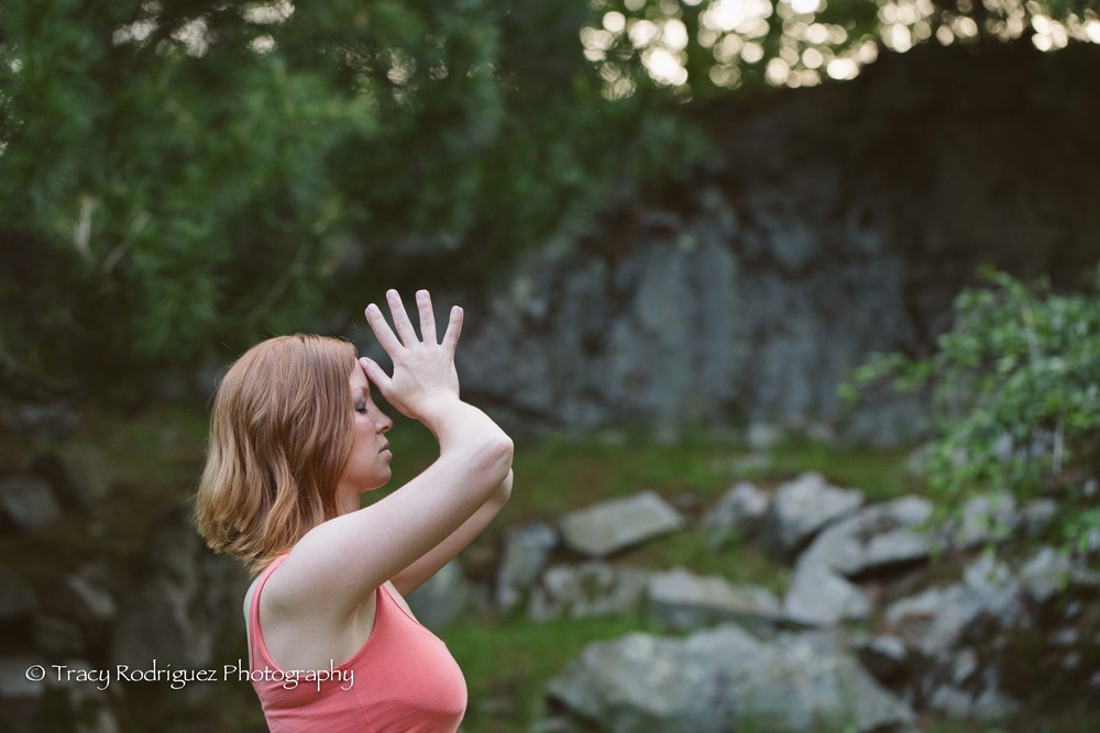 TracyRodriguezPhotography-Kelly-68.jpg