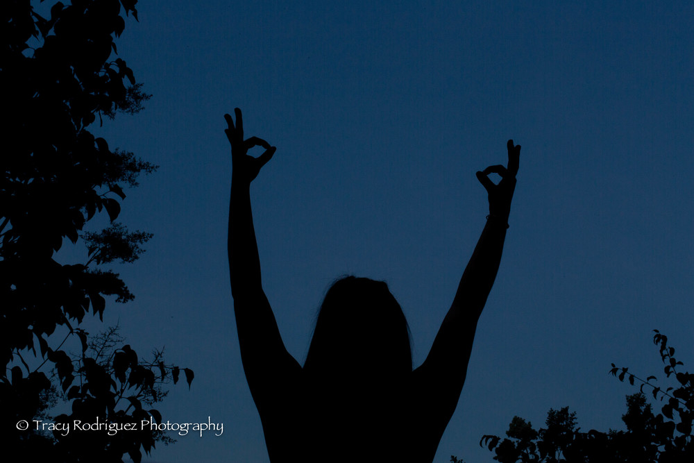 TracyRodriguezPhotography-LowRes-99.jpg