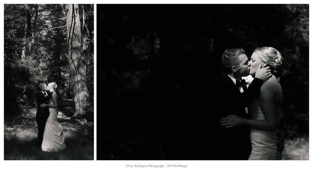 Weigold Mock Wedding Album8.jpg