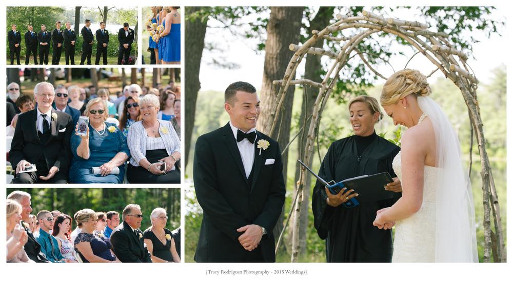 Weigold Mock Wedding Album12.jpg
