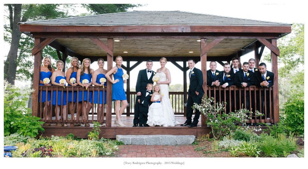 Weigold Mock Wedding Album17.jpg