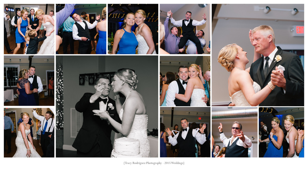 Weigold Mock Wedding Album20.jpg