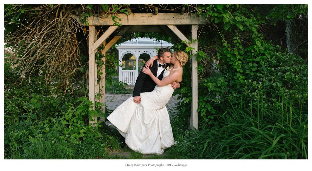 Weigold Mock Wedding Album21.jpg
