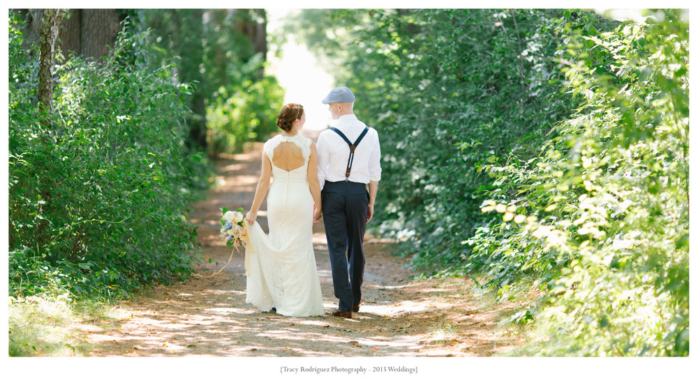 Rutkowski Wedding Album3.jpg