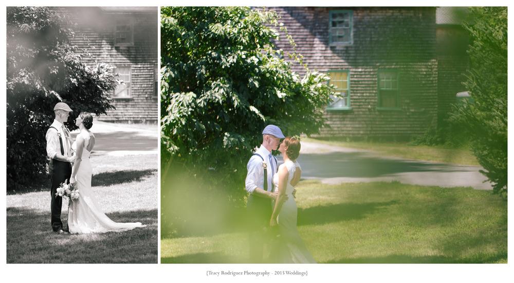 Rutkowski Wedding Album6.jpg