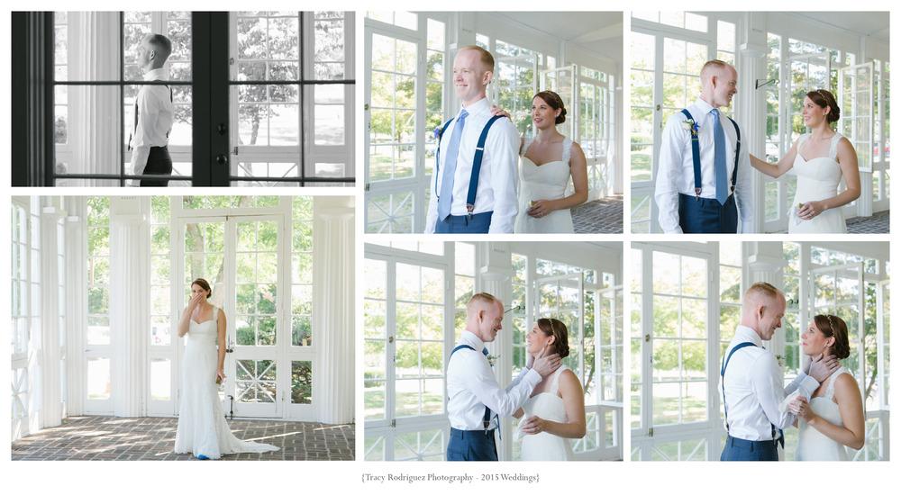 Rutkowski Wedding Album14.jpg