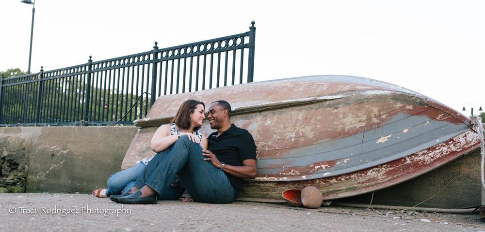 TracyRodriguezPhotography--17.jpg