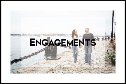 Engagement Session Search