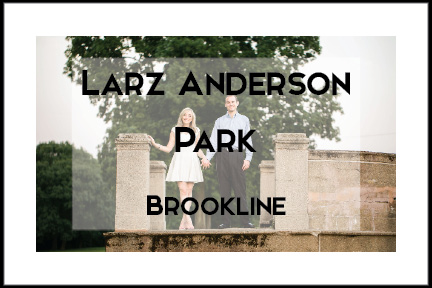 Larz Anderson Park - Tracy Rodriguez Photography